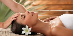 beauty_produkte_wellness_spa_header_neu.jpg