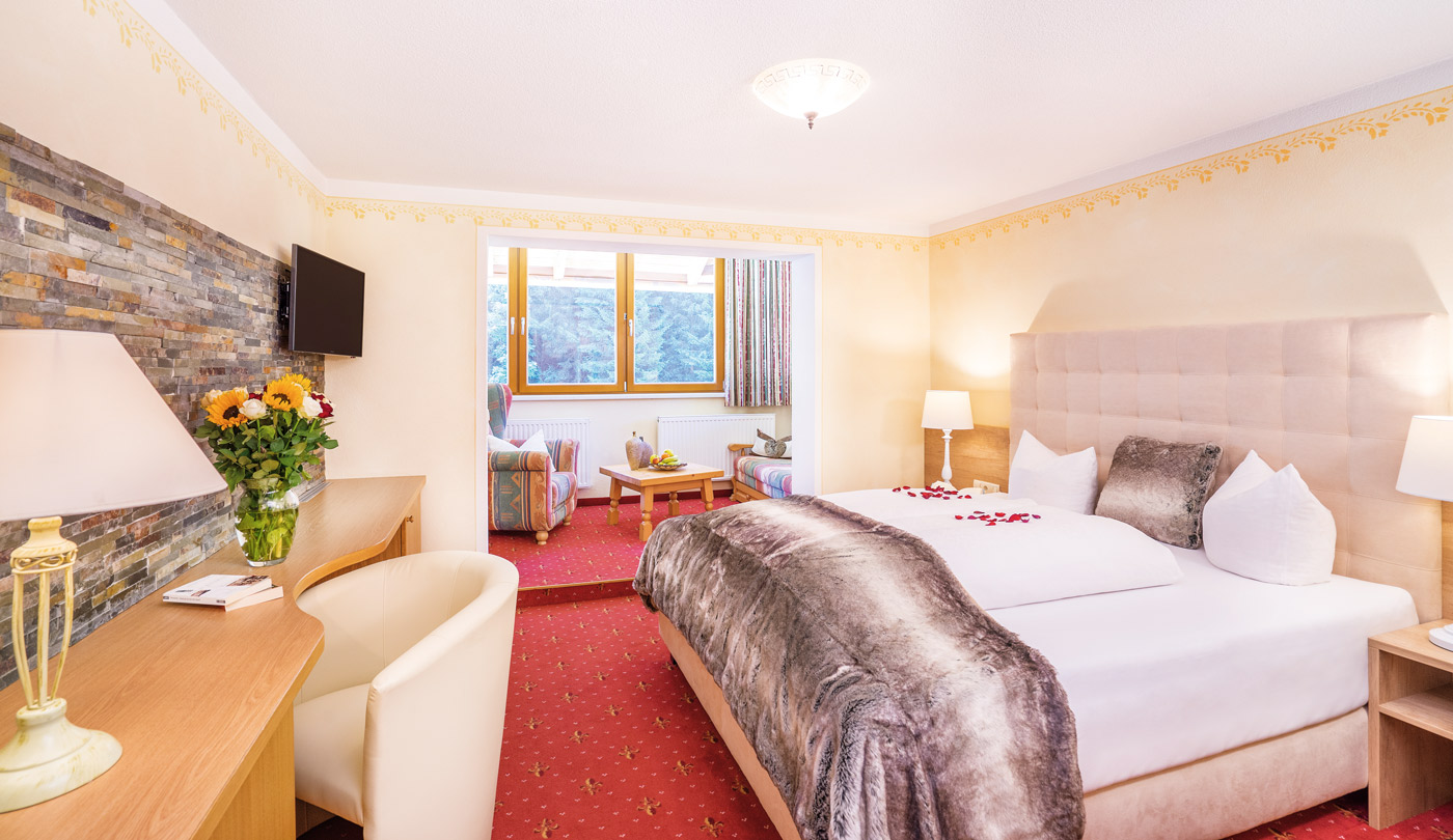 juniorsuite-suite-ischgl